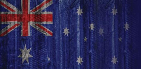 Australia Day Trading Schedule